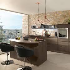ilot cuisine conforama ilot de cuisine conforama flow kitchen line lzzy co