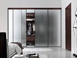 Best  Glass Closet Doors Ideas On Pinterest Glass Wardrobe - Bedroom closets design