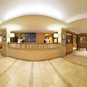 Comfort Inn Downtown Vancouver Bc Comfort Inn Downtown Vancouver 2017 Pictures Reviews Prices