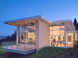 frame house plans post frame house plans modern arts picture on remarkable modern