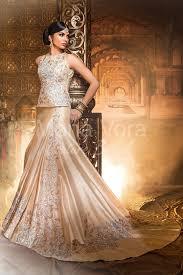 and white wedding dresses white wedding dress online vintage white wedding dresses and