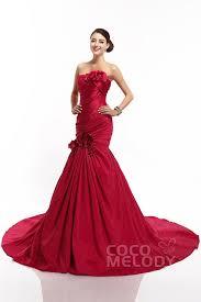 party dresses u2013 best celebrity brides