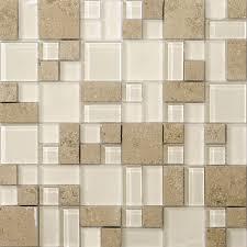 flooring emser tile san antonio with emser tile tulsa also emser