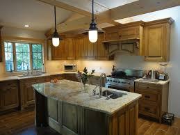 kitchen island overhang home design homes design inspiration