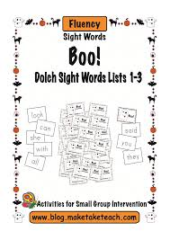 boo a fun halloween game make take u0026 teach