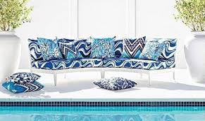 Outdoor Furniture Upholstery Fabric Enjoyable Inspiration Outdoor Furniture Fabric Delightful Design