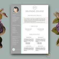 11 psd one page resume templates online resume online portfolio