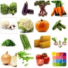 cuisine des legumes congélation des légumes maison les légumes