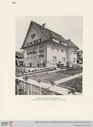 Moderne K He Kaufen Moderne Bauformen Monatshefte Für Architektur Und Raumkunst 9 1910