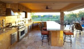 home decorating jobs custom outdoor kitchen designs unique outdoor kitchen in anthem home