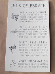 lowe s bridal registry registry wording for shower and wedding invites we can put hd