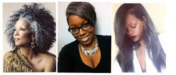 gray hair styles african american women over 50 quotes about gray hair 75 quotes