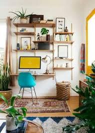 un bureau feng shui hc travailler chez soi 5 clés pour un bureau feng shui feng