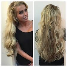 hothead hair extensions upgrade to 22 24 hotheads hair extensions hair extensions
