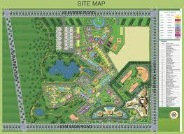 100 castle green floor plan royal castle floor plan crtable