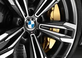 introducing the all new bmw m6 gran coupe bimmerfest bmw forums