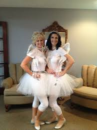 Halloween Dentist Costume 25 Tooth Fairy Costumes Ideas Couple Costumes