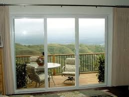 Anderson Sliding Patio Doors Decor Vinyl And Home Depot Sliding Glass Doors For Home