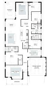 free blueprints for homes floor plans blueprints free thecashdollars com
