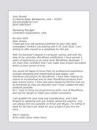 gis developer cover letter grasshopperdiapers com