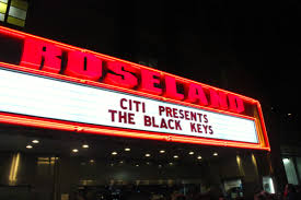 The Black Keys Everlasting Light A U2013 The Black Keys Unruly Hearts