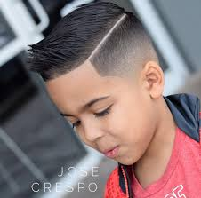 picture of black boys hair best 34 gorgeous kids boys haircuts for 2018