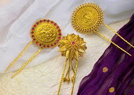 bajirao mastani jewellery pngadgil