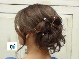 hairstyles youtube soft curled updo for long hair prom or wedding hairstyles youtube