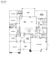 richmond american homes floor plans richmond american homes summerlin las vegas nv