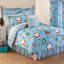 Bedding Trends 2017 by Christmas Holiday Bedding Trends With Bedroom Gorgeous Queen Sets