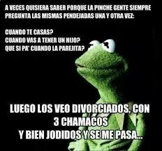 Buenos Memes En Espaã Ol - jajajaja que humor pinterest memes en español memes y