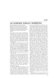 ielts essay writing samples academic writing sample essay our work ielts academic writing task 2 sample topics