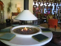 Indoor Firepit Indoor Pit Haard Pinterest