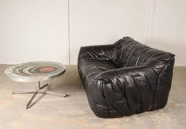 prix canap cuir sofas roche bobois canapé prix prix canapé roche bobois canapé