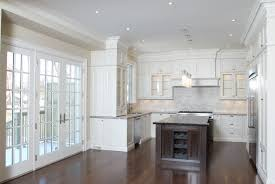 Kitchen Cabinets Companies Custom Kitchen Cabinet Bathroom Cabinets And Custom Build In