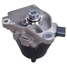 amazon com ignition distributor for 98 99 accord hitachi 2 3l