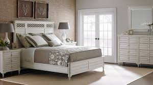 British Colonial Bedroom Furniture Cypress Grove