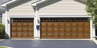 Edison Overhead Door Metropolitan Door Garage Doors Scotch Plains Westfield Cranford