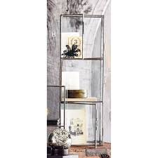 Display Cabinets Edmonton 72 Best Display Cases Images On Pinterest Display Cases Curio
