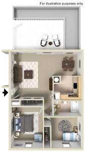 9 best college station apartment floorplans images on pinterest