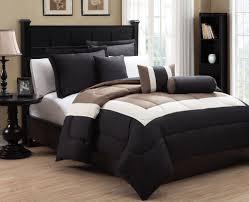 bedroom grey linen sheets king linen ann and linens