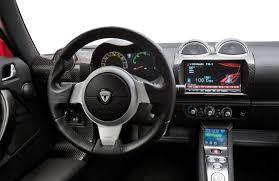 tesla inside hood tesla roadster review u0026 ratings design features performance
