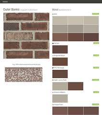 22 best exterior paint images on pinterest exterior paint paint