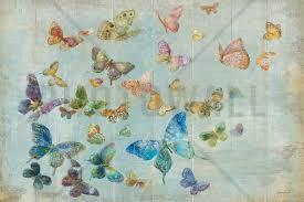 butterflies wall mural photo wallpaper photowall butterflies wall mural photo wallpaper photowall