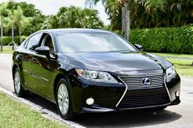lexus kuwait phone number 2013 lexus es300 for sale 1978125 hemmings motor news