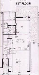 floor modern open kitchen floor plans open kitchen floor plans