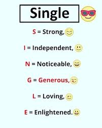 Funny Single Memes - funny single memes fresh memes about being single