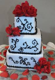 25 best graduation cake images on pinterest graduation cake