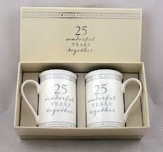 25th anniversary ideas best 25 25th anniversary gifts ideas on diy 25th
