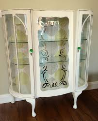 shabby chic kitchen furniture diy shabby chic liquor cabinet from old sideboard ingenious nesting